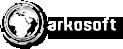 Arkosoft